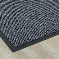 wycieraczka-tekstylna