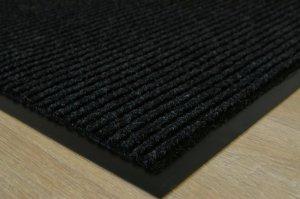 wycieraczka-tekstylna6-1