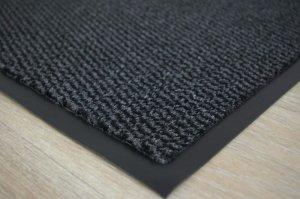 wycieraczka-tekstylna1-1